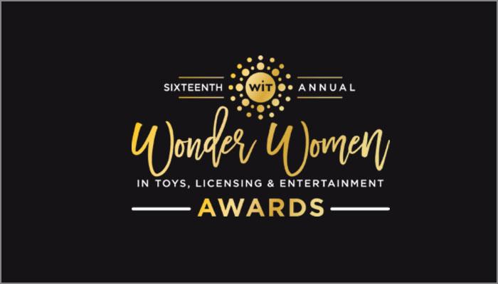 WIT Wonder Women