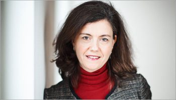 Catherine Van Reeth, Toy Industries of Europe