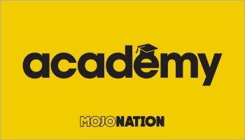 Mojo Nation Academy