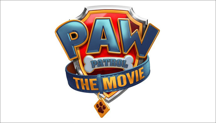 Paw Patrol The Movie To Hit Cinemas In 2021 Mojo Nation