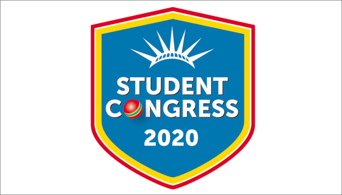US Toy Fair Student Congress