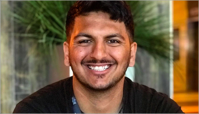 Hasan Hasmani, Underdog Games