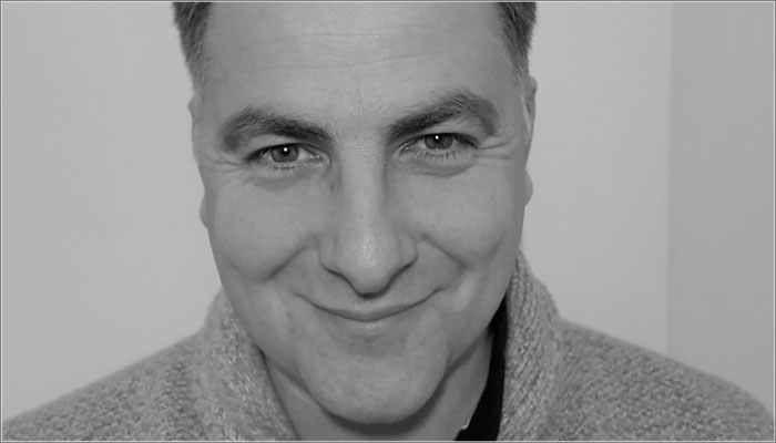 Steve Reece, Kids Brand Insight