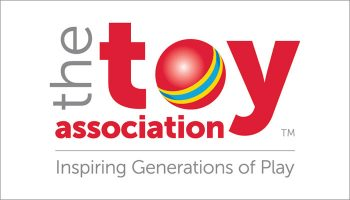Toy Fair Everywhere, Toy Association