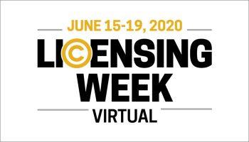 Virtual Licensing Week