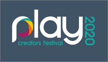 Play Creators Festival 2020