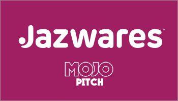 Jazwares, Mojo Pitch