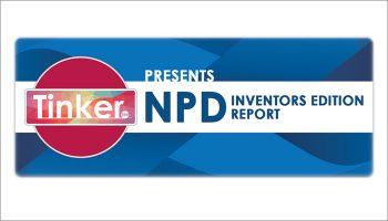 NPD Inventors Report