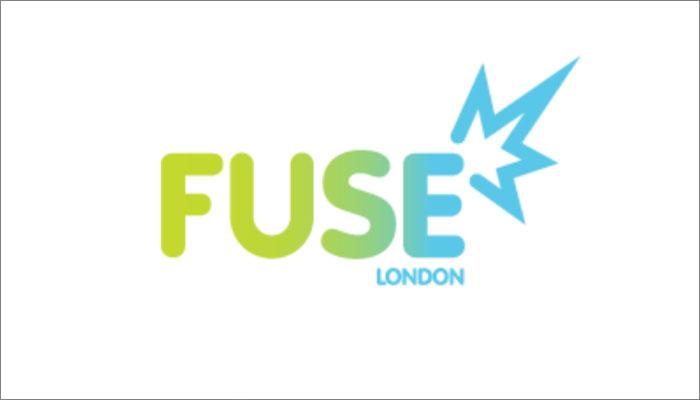 Pete Cartlidge, FUSE London