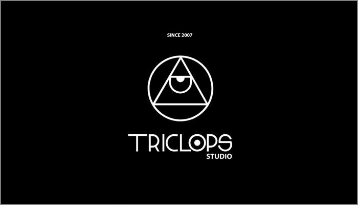 Rob Ames, Luc Hudson, Triclops