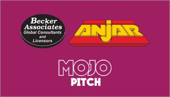 Anjar & Becker Associates, Mojo Pitch