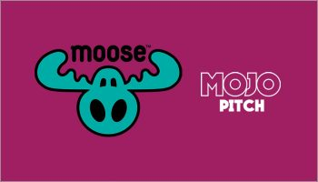 Moose Toys, Mojo Pitch