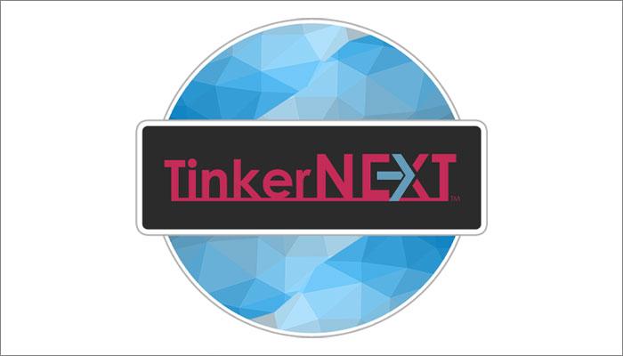 TinkerNext
