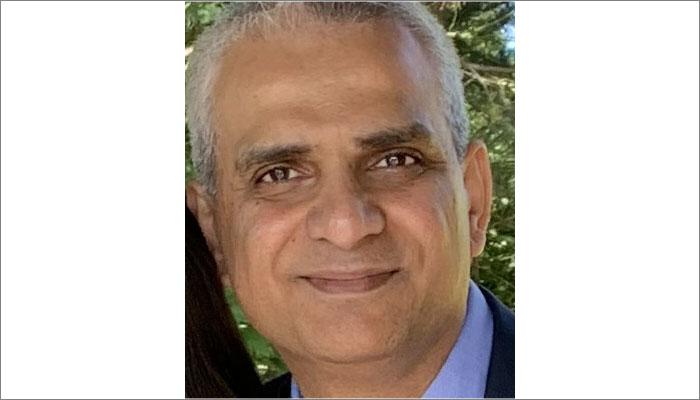 Dharmander Patel, DNR Games