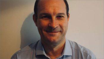 Graham Saltmarsh, Licensing International UK