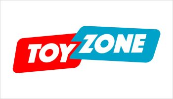 ToyZone, Becker Associates