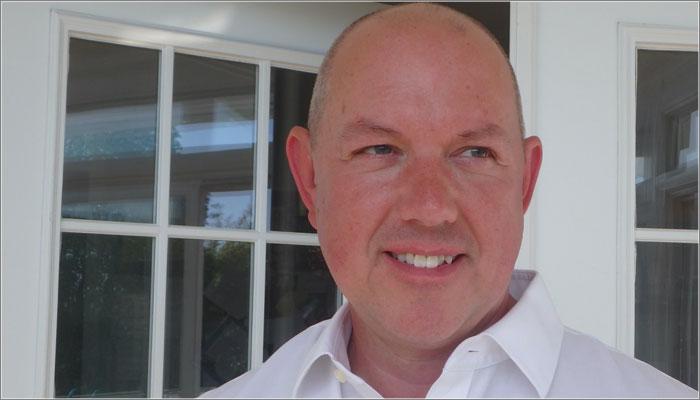 Stephen Baker, HeroQuest