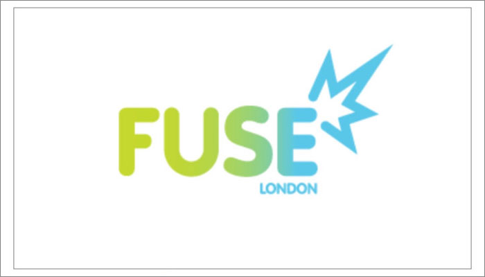 Eleanor Black, Fuse London