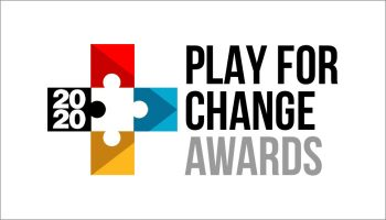 Play for Change Awards