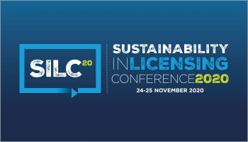 Sustainability in Licensing Conference