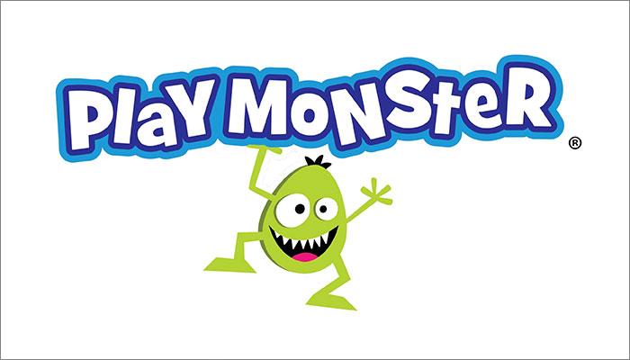 Adam Hocherman, PlayMonster