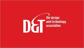 D&T Association
