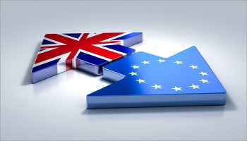 Brexit, Wynne-Jones IP