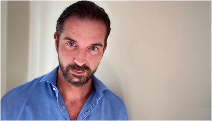 Francesco Lercari, Megableu US