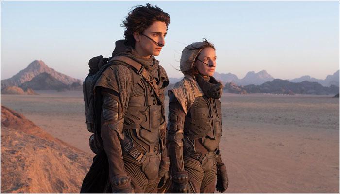 Dune, Portal Games
