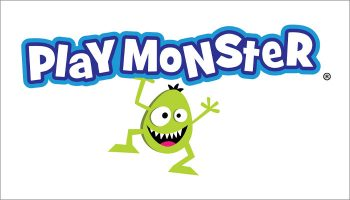 PlayMonster UK