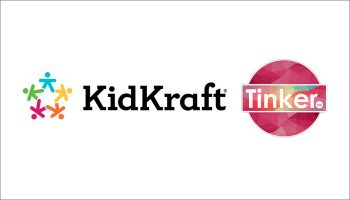 KidKraft, TinkerTini