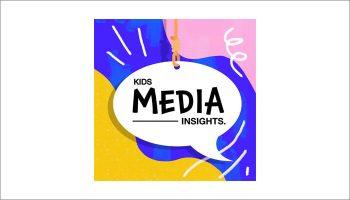 Kids Market Insight