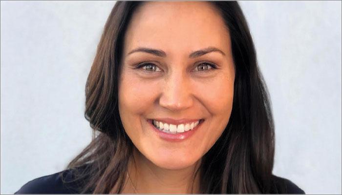 Naomi Brugnatelli, Jazwares