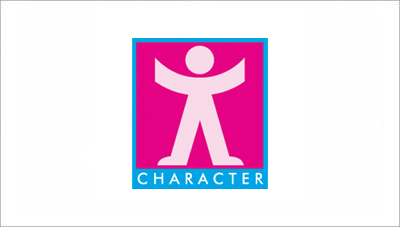 Character Options