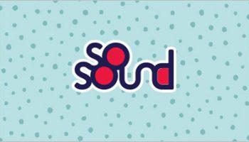 SoSound