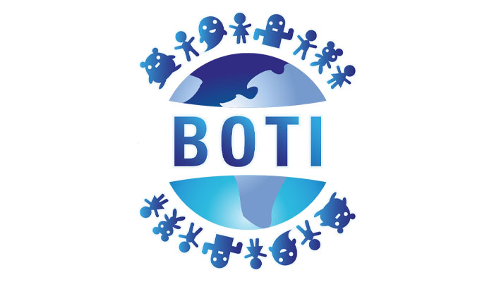 Nico Blauw, Big On Toy Innovation, BOTI