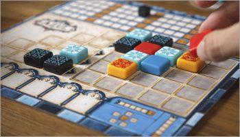 Asmodee, Plan B Games