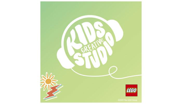 Kids Creative Studio