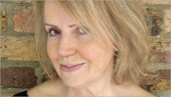 Michele Pearce, BrandFocus