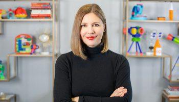 Heather Weeks, Educational Insights