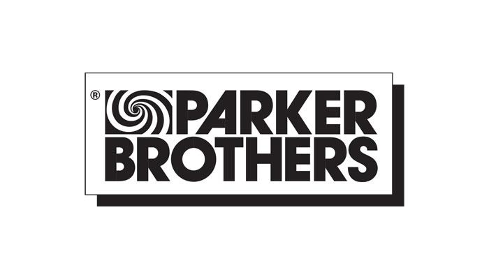 Tom Dusenberry, Parker Brothers
