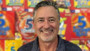 Richard Gill, PlayMonster