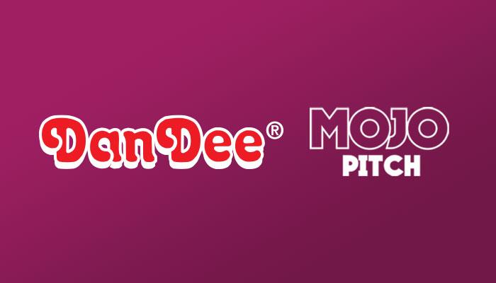 DanDee International, Mojo Pitch