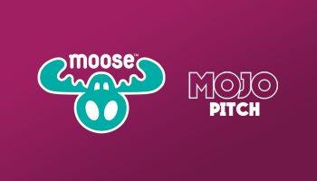 Moose Toys, Mojo Pitch