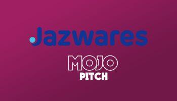 Jazwares, Mojo Pitch, Play Creators Festival