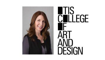 Jennifer Caveza, Otis College