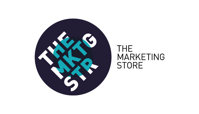 The Marketing Store, The Planet Mark
