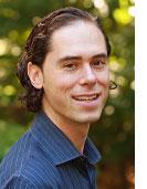 Adam Hocherman, Talking Games