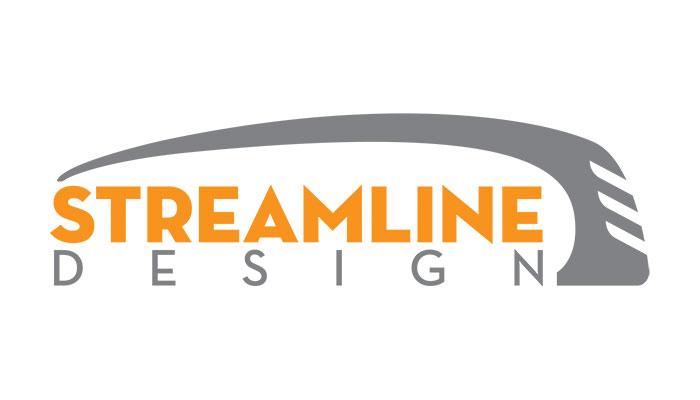 David Yakos, Streamline Design