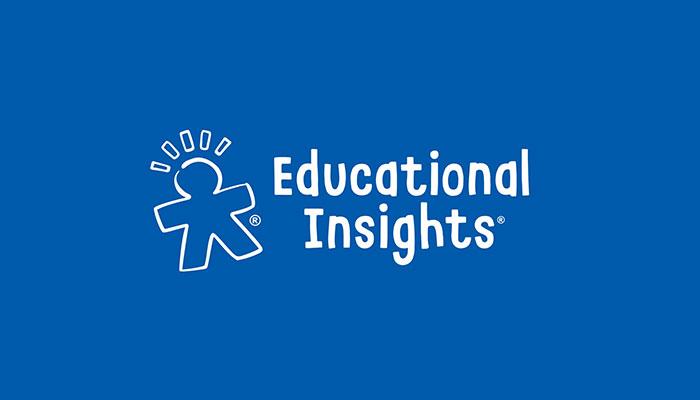 Brent Geppert, Educational Insights